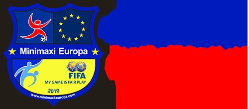 MiniMaxiEuropaShop
